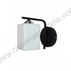 Zidna lampa M11030-1Z sa poteznim prekidačem