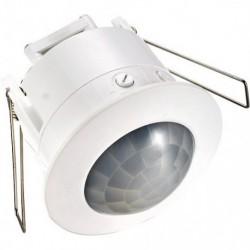 Senzor pokreta ugradni M274 IP20 beli