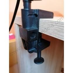 Stega za sto za stone radne lampe MTL2001