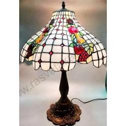 Tifani stona lampa G133102