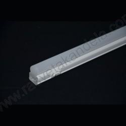 LED strela 115cm M2080 16W 6500K sa prekidačem