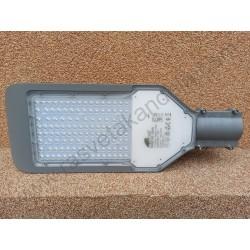 LED ulična svetiljka 100W M450100 4000K
