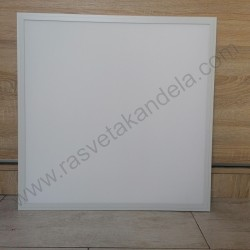 LED panel 45W 595x595 Optonica 4500K DL2373