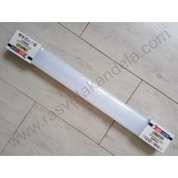 LED vodootporna svetiljka 18W 6400K NEHIR