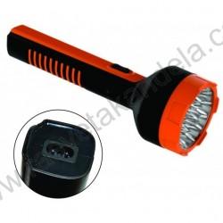 Punjiva prenosna LED lampa M701-5L