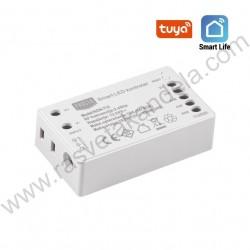 Wi-Fi SMART LED kontroler za CCT 192W - Tuya Smart