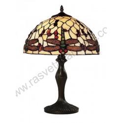 Tifani stona lampa G12498