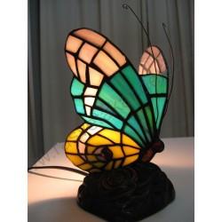 Tifani stona lampa B051570