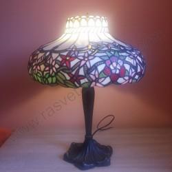 Tifani stona lampa G163114