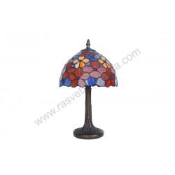 Tifani stona lampa G081060