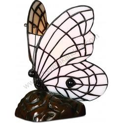 Tifani stona lampa B051570B