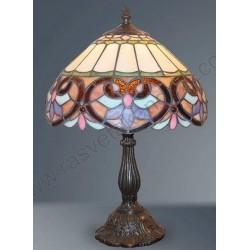 Tifani stona lampa G122097