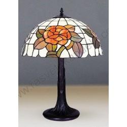 Tifani stona lampa G161478