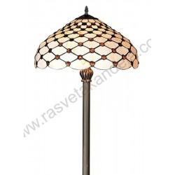 Tifani podna lampa F16941