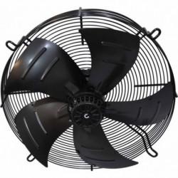 Aksijalni ventilator MV-FI450-250W 1350r/min 5060m3/h