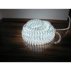 LED svetleće crevo belo