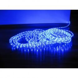 LED svetleće crevo plavo