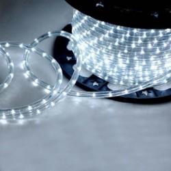 LED svetleće crevo belo kotur 100m