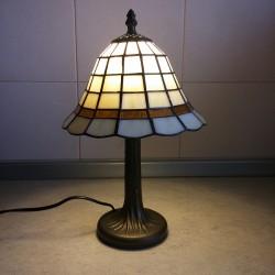 Tifani stona lampa G082312