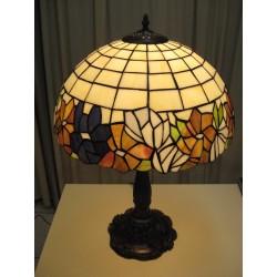 Tifani stona lampa G161013