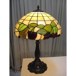 Tifani stona lampa G16550