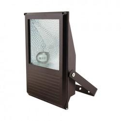 Kućište za reflektor 150W MTH HL120A