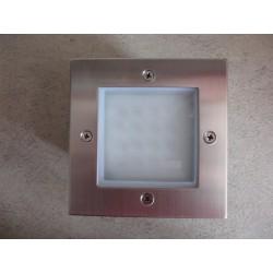Ugradna LED lampa HL942L MERCAN
