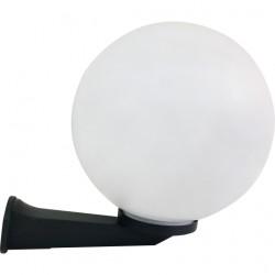 Kugla zidna opal bela fi 350 M350010