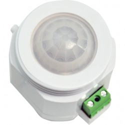 Senzor pokreta za M271/M272 plafonjere