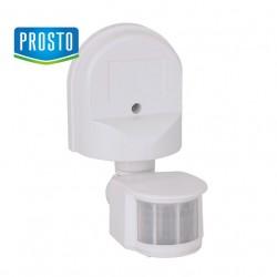 Senzor pokreta PIR16C/WH