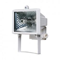 Reflektor 150W HL100