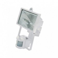 Reflektor sa senzorom 500W HL105