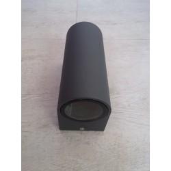 Baštenska zidna lampa M952010 - spoljna svetiljka