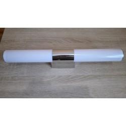 Zidna LED lampa SUMRU 9W IP45