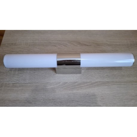 Zidna LED lampa za kupatilo SUMRU 9W IP45