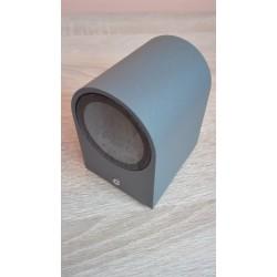 Baštenska zidna lampa M952011