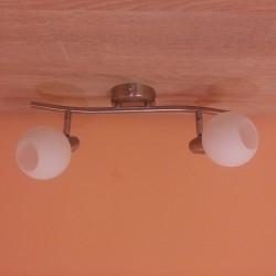 Spot lampa M130520