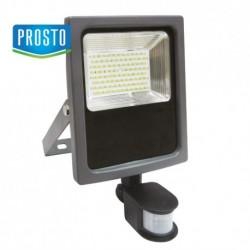 LED reflektor sa PIR senzorom SMD 50W LRF018ESW-50 6500K