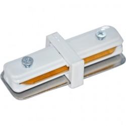 Konektor ravni za LED šinu Mitea