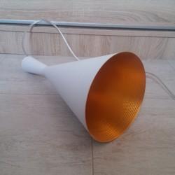 Luster visilica M0206-1