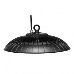 LED industrijsko zvono 150W LRFV012EW-150/BK 6400K