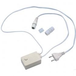 Kontroler za LED svetleće crevo 9160