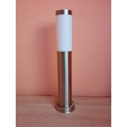 Baštenska stubna lampa HL234 DEFNE-4