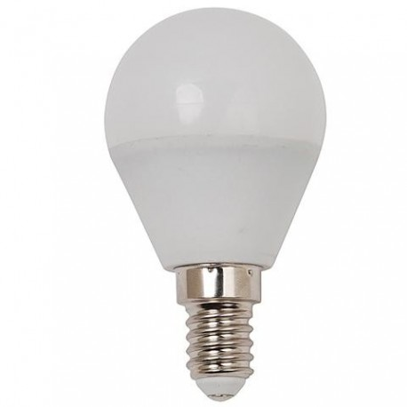 LED sijalica E14 4W HL4380L ELITE-4 3000K
