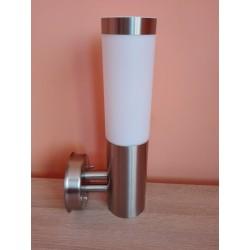 Baštenska zidna lampa HL232 DEFNE-2