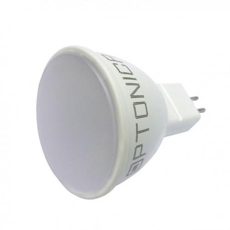 LED sijalica SP1191 GU5.3 12V 5W 6000K