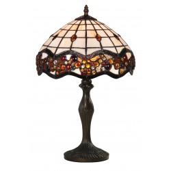 Tifani stona lampa G122159