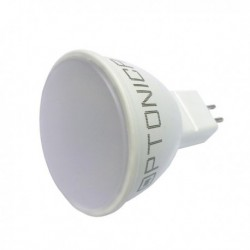 LED sijalica SP1195 GU5.3 12V 7W 4500K