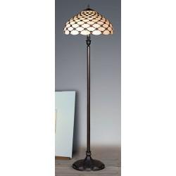 Tifani podna lampa F183264