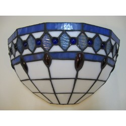 Tifani zidna lampa W121119